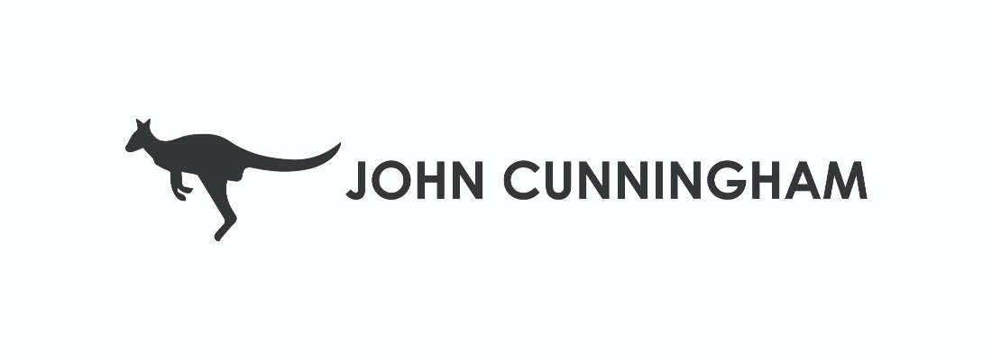 John Conningham