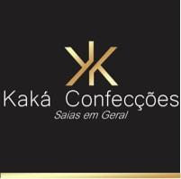 KAKÁ CONFECÇÕES
