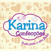 KARINA CONFECÇÕES