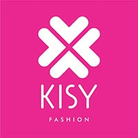 KISY FASHION