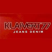 Klaivert77