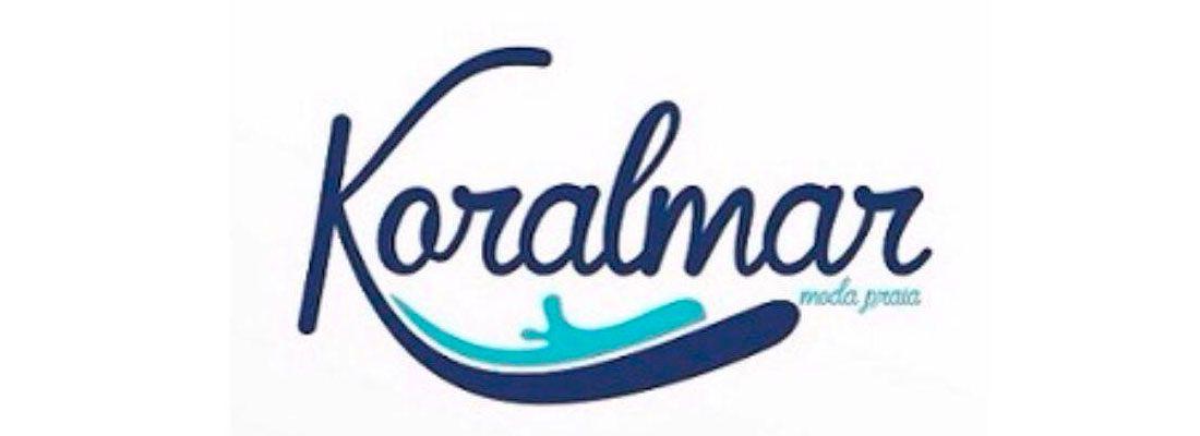 Koralmar