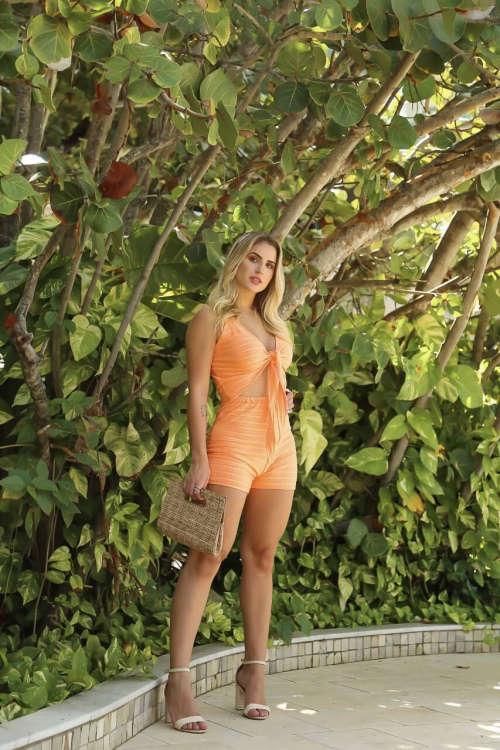 Foto 6 LM Fashion