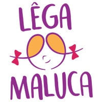 LEGA MALUCA