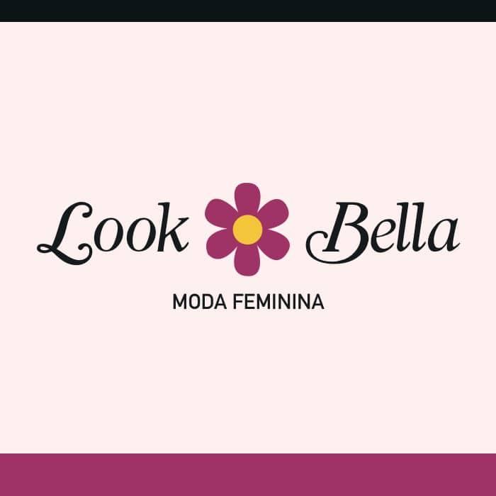 Look Bella