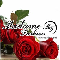 MADAME FASHION