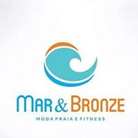 MAR & BRONZE
