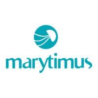 Marytimus