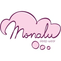 MONALU SLEEP WEAR
