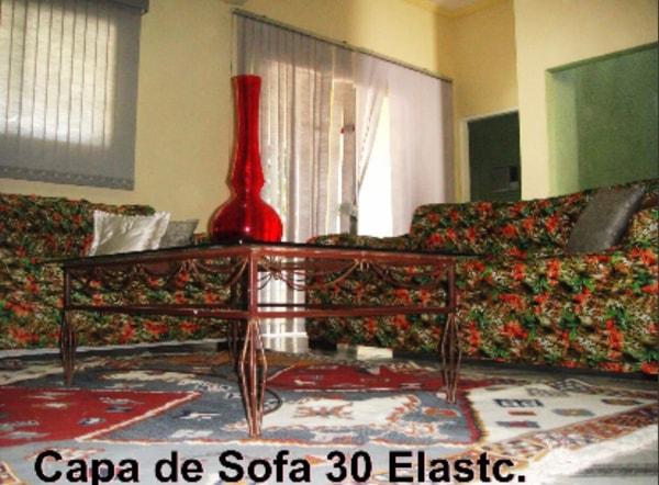 Foto 8 Mosquiteiros São José