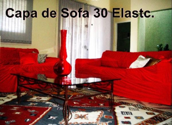 Foto 7 Mosquiteiros São José