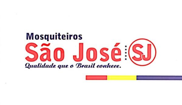 Mosquiteiros São José