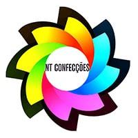 NT CONFECÇÕES