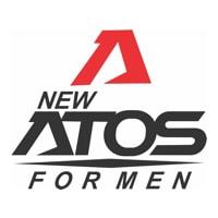 NEW ATOS FOR MEN