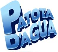 PATOTA D'AGUA