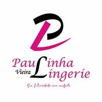 PAULINHA LINGERIE