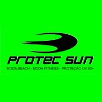 PROTEC SUN