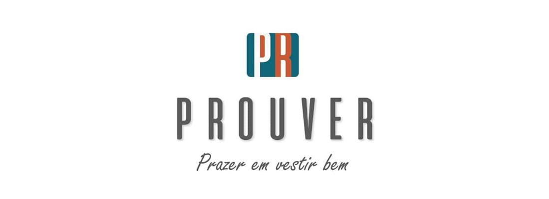 Prouver