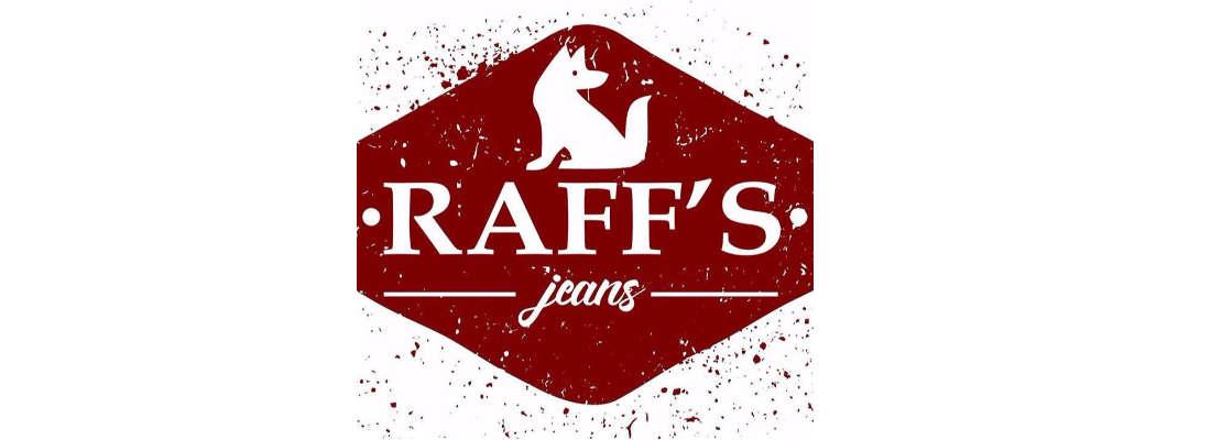 Raffs