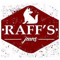 """RAFF""""S"""