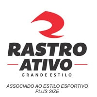 RASTRO ATIVO