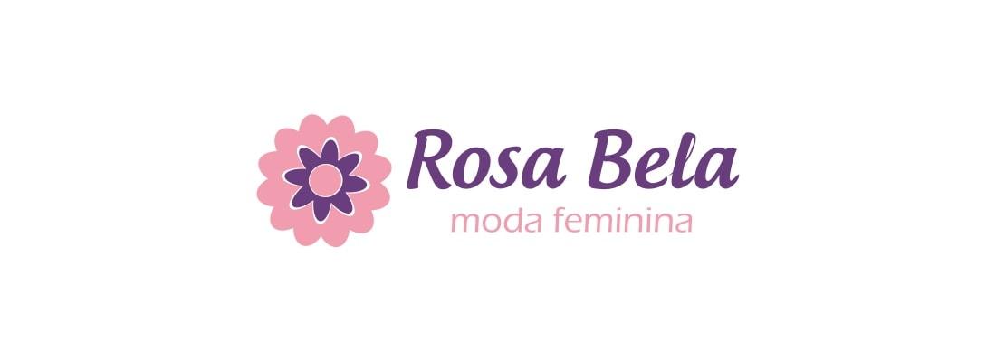 Rosa Bela
