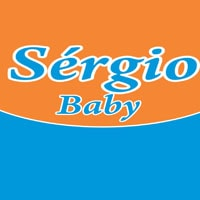SÉRGIO BABY