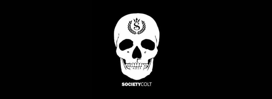 SocietyColt