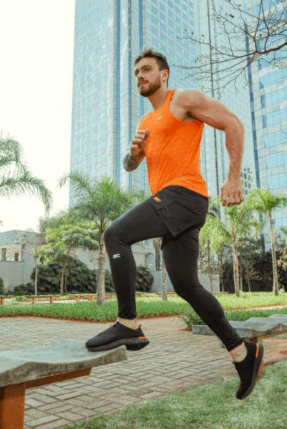 Foto 3 Sport Company