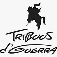 TRIBUUS D'GUERRA