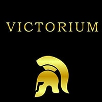 VICTORIUM CAMISARIA