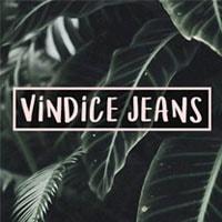 VINDICE JEANS