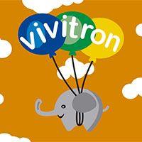 Vivitron