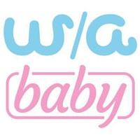 W/A BABY