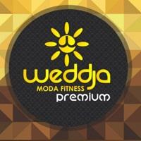 WEDDJA FITNESS PREMIUM