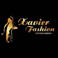 Xavier Fashion