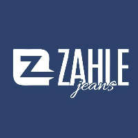ZAHLE JEANS