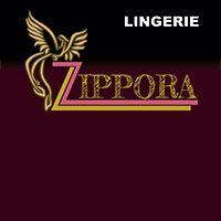 ZIPPORA LINGERIE
