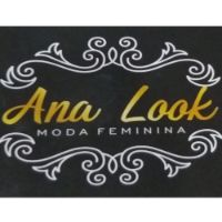ANA LOOK