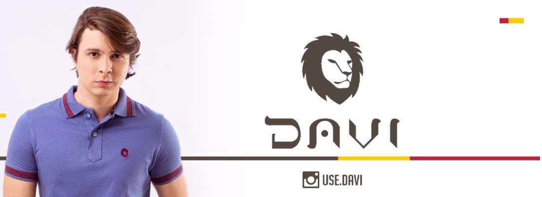 Davi Fashion