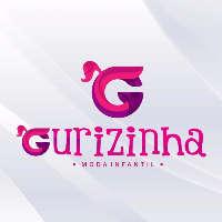 GURIZINHA MODA INFANTIL