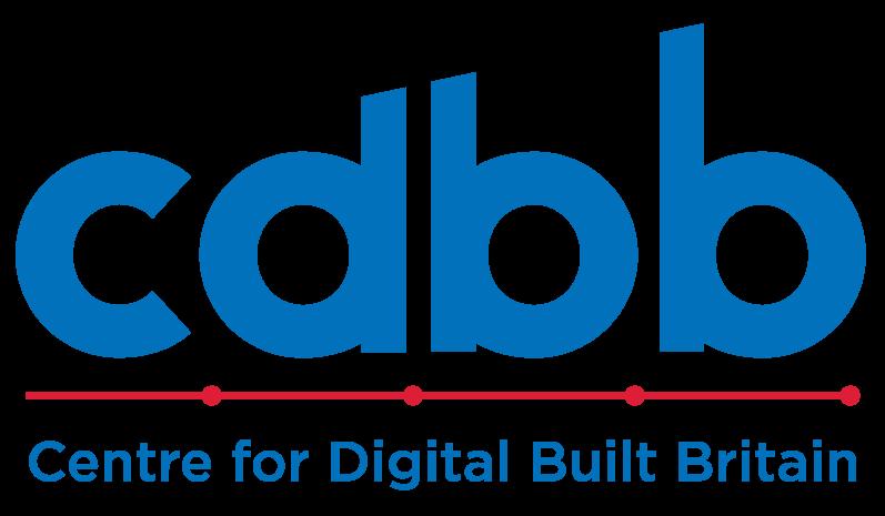 CDBB Logo