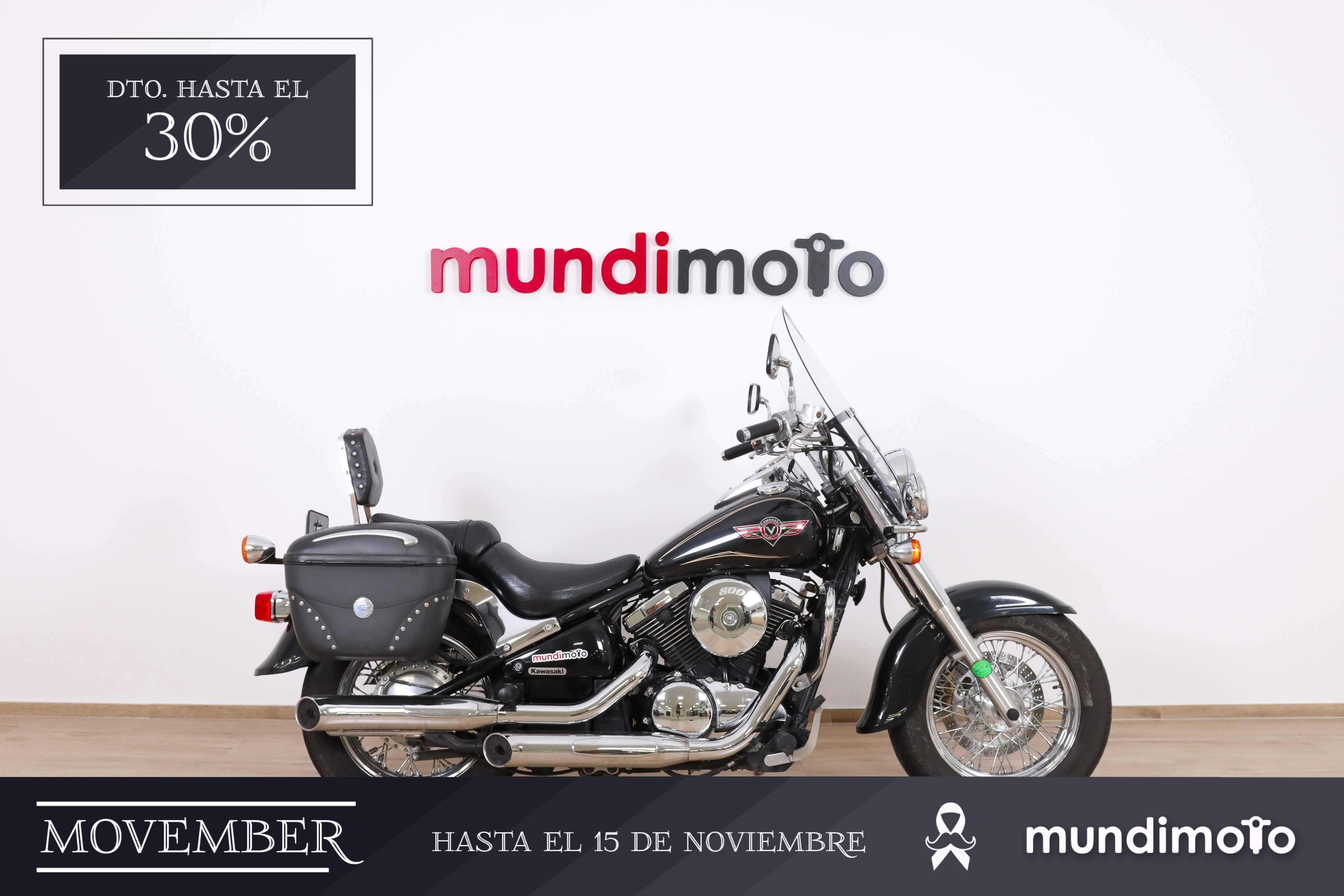 motorbike-image