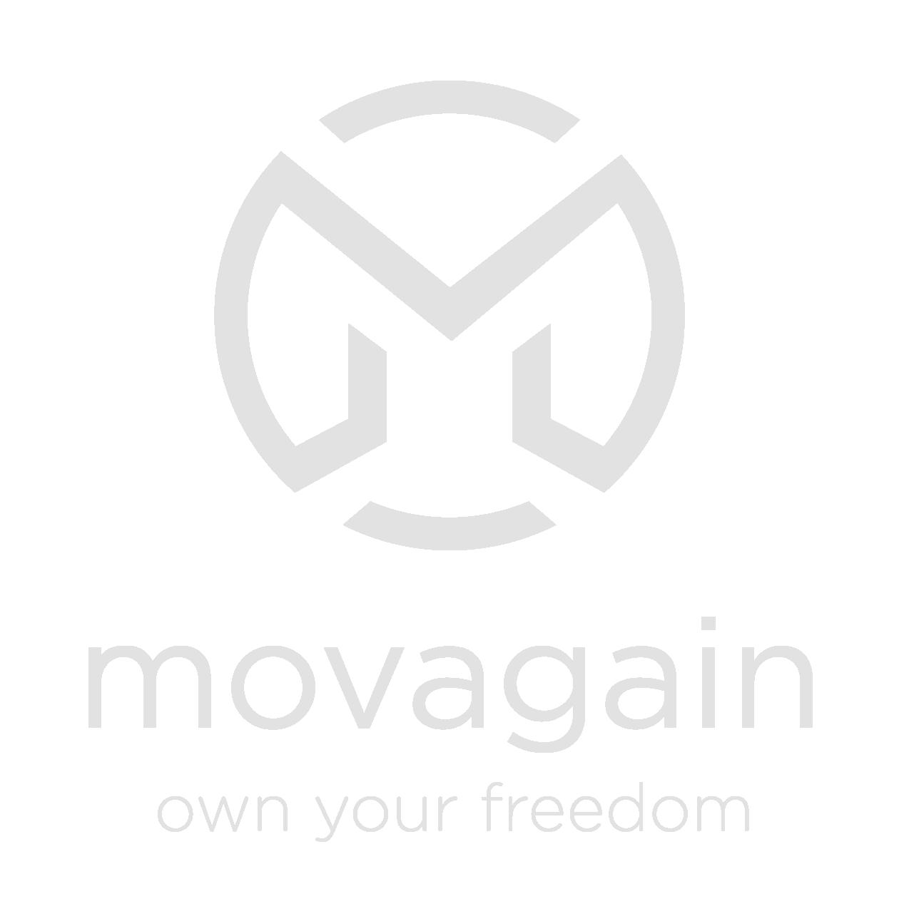 Logo Movagain