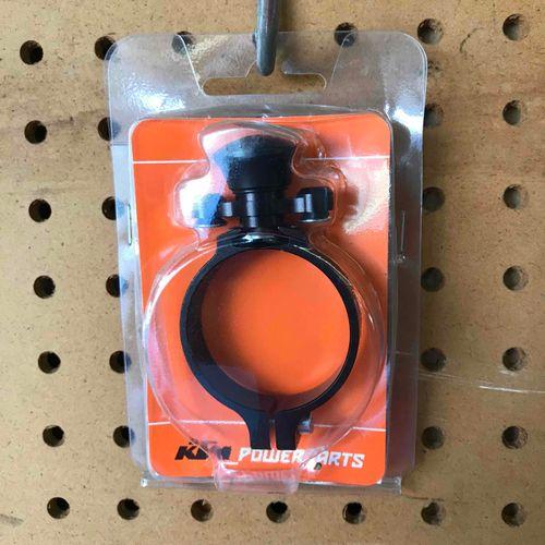 KTM Factory Holeshot Device