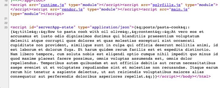 page-source-bottom