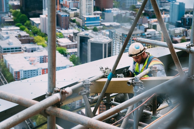 Implement Construction Management Software Smartly
