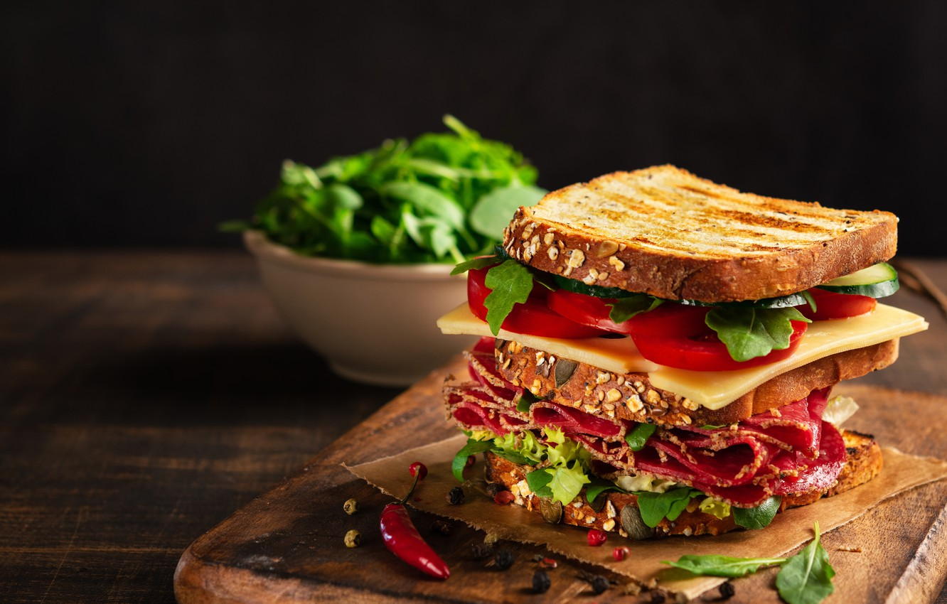 sandwich-catering-melbourne