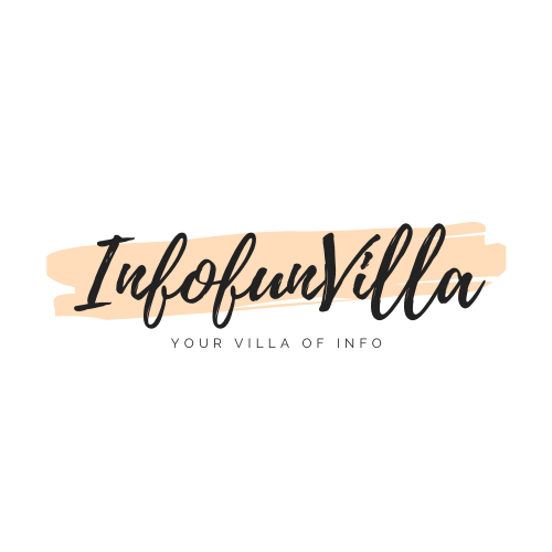 Logo_InfofunVillaNew