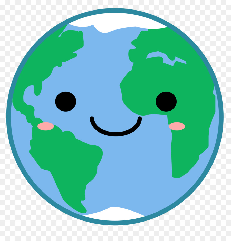 kissclipart-earth-smile-animation-clipart-the-day-the-earth-sm-e58c2157746ad049